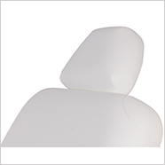 Assise table de massage Weelko Cone