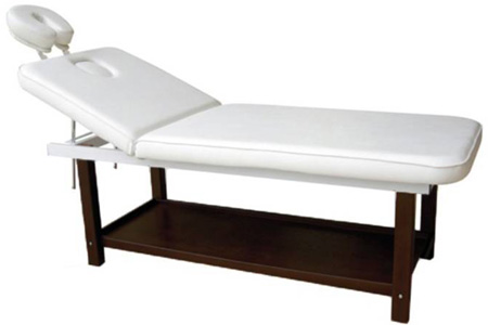 table spa weelko rombo