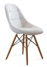 chaise de salle d attente Weelko Rest