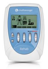 Electrostimulateur Chattanooga Compex Rehab
