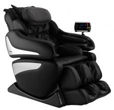 BH Shiatsu M900 Milan fauteuil de massage