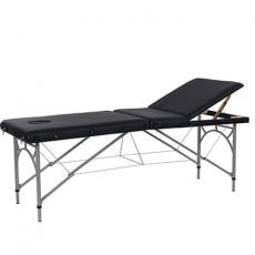 Table de massage Weelko Plenic
