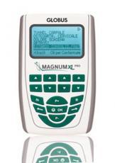 Appareil de magnétothérapie Globus Magnum XL Pro